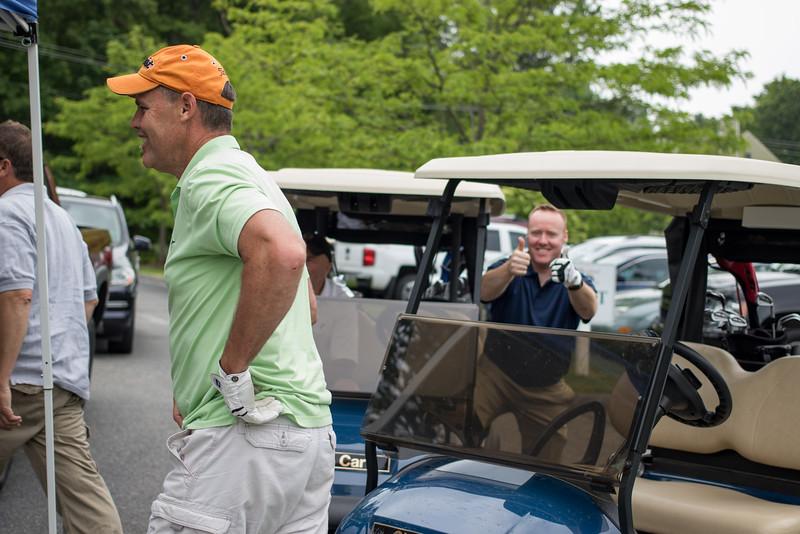 6-3-2016 HFD Golf Tournament 048.JPG