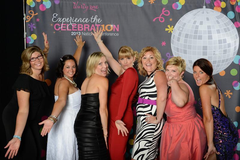 NC '13 Awards - A1-466_2024.jpg