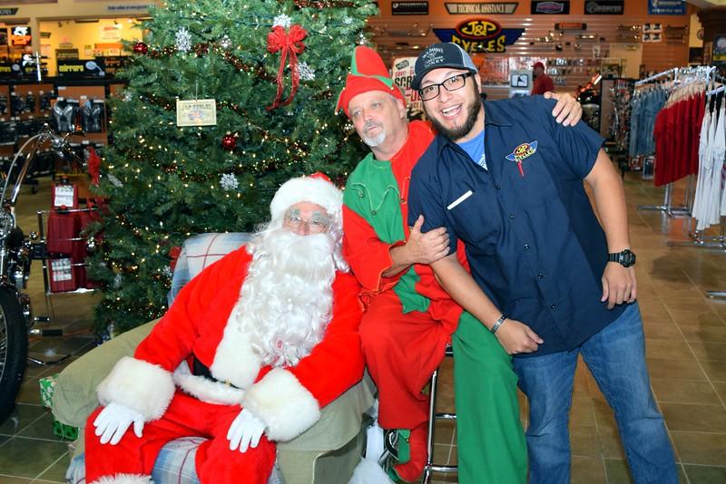 2014 Santa Visits J&P Cycles Florida Superstore (79).JPG