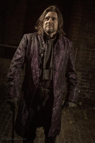 Jack The Ripper-41.jpg