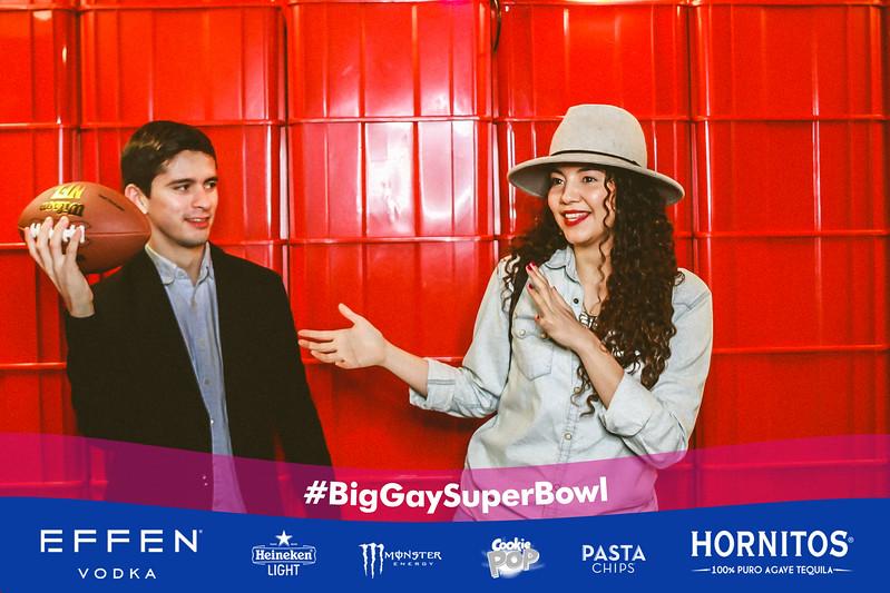Big Gay Super Bowl Party 2017-200.jpg