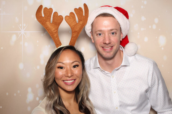 12.20.18 !st Ave Consulting Holiday Party