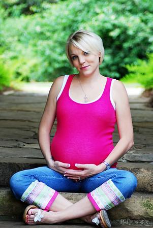Denise Maternity
