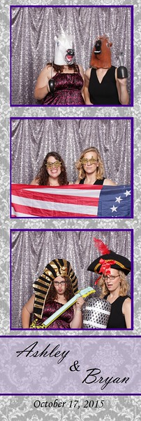 Boothie-AshleyAndBryan-PhotoBoothRental (36).jpg
