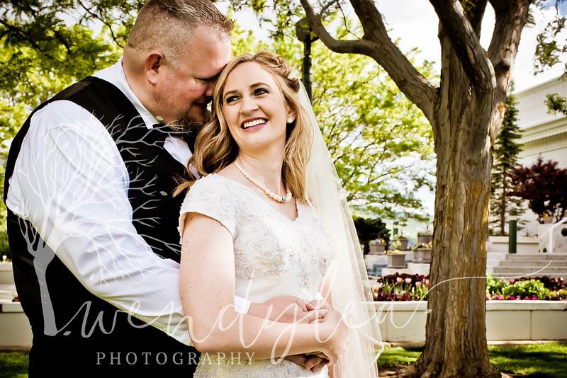 wlc  Krachel Wedding 236 2018.jpg