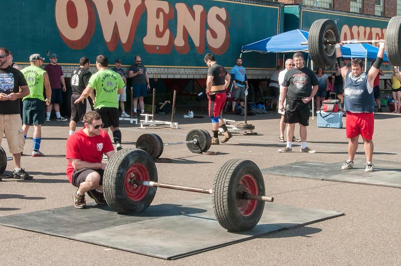 TPS Strongman Contest 2013_ERF7343.jpg