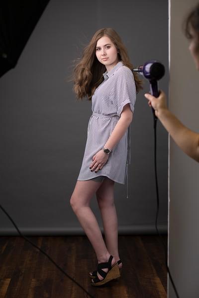 rebekah-15.jpg