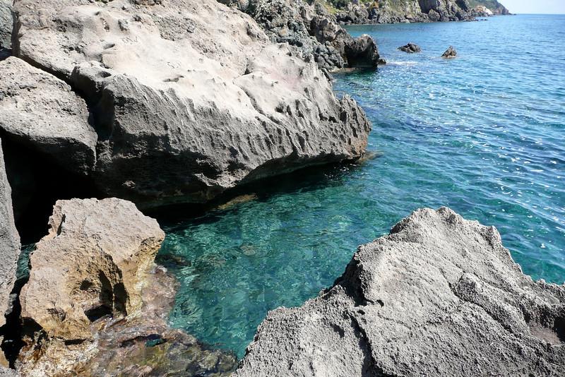 Lacona. Isola d'Elba