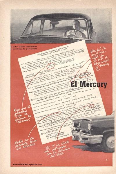 mercury_1952_visto_por_sus_duenos_septiembre_1952-01g.jpg