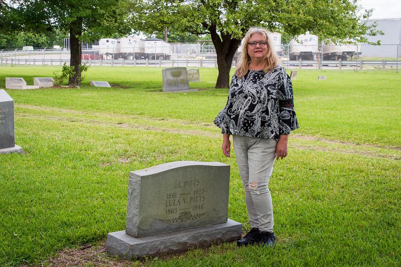 Crown Hill Cemetery_Rededication_Ribbon Cutting_064.jpg