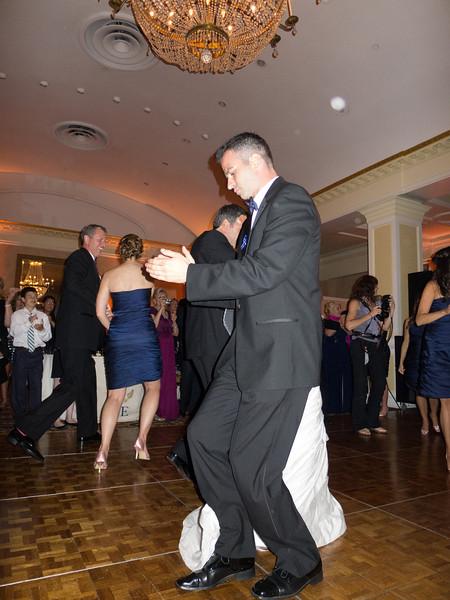 Rick and Kristen Wedding-45.jpg