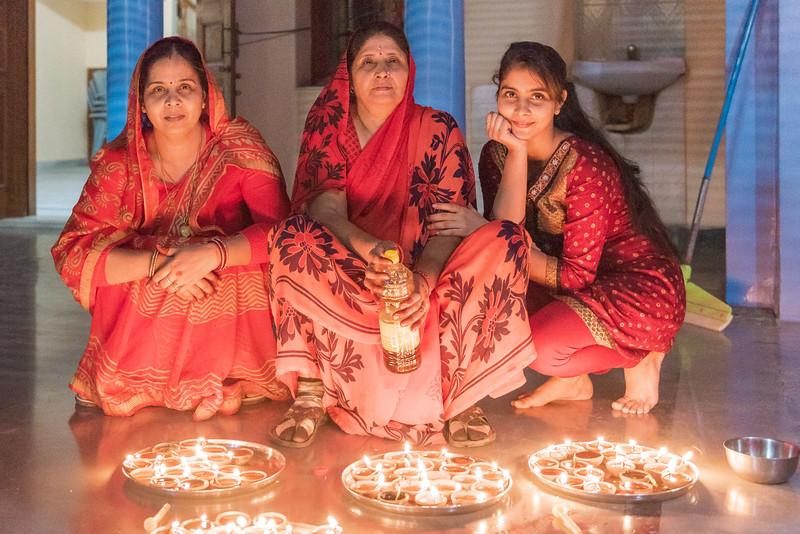 Diwali_Pilani_2018-16.jpg