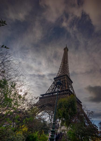 Paris-288.jpg