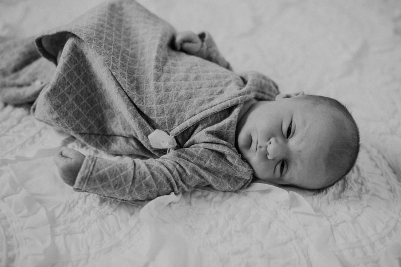 Ward_Newborn021-2.jpg