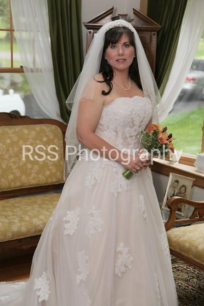 Coviello Wedding