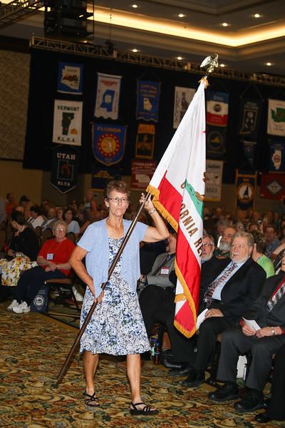 Flag Ceremony 090324.jpg