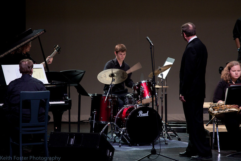 Mo Valley Jazz-9979.jpg