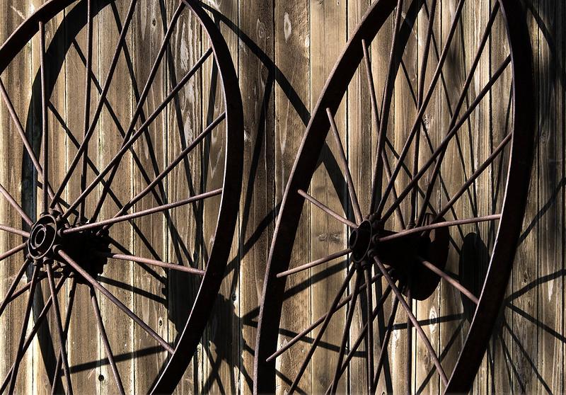 wagin wheels.jpg