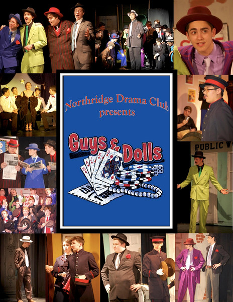 Guys and Dolls Poster 2016.jpg