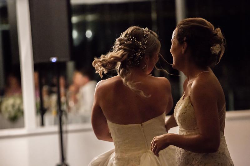 RaeMartin Wedding (1043).JPG