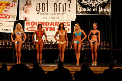 Bodybuilding2010