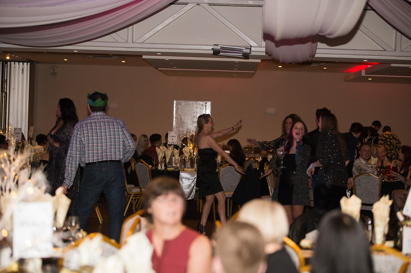 Lloyds_pharmacy_clinical_homecare_christmas_party_manor_of_groves_hotel_xmas_bensavellphotography (209 of 349).jpg
