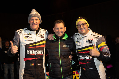 2019  Rally van Zuid-Limburg (Hans)