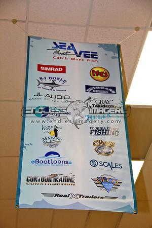 2011 Pompano Beach Saltwater Slam