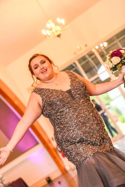 100519 Becca Dayne Wedding- Long Lens-8588.jpg