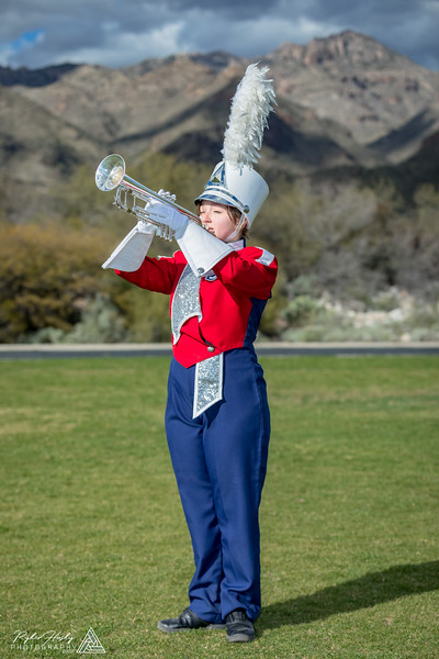 Erica Cohen U of A Marching Band Photos-061.jpg