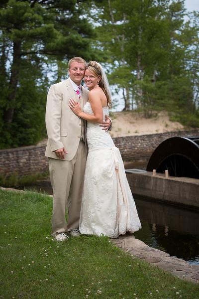 Tim and Sallie Wedding-2100.jpg