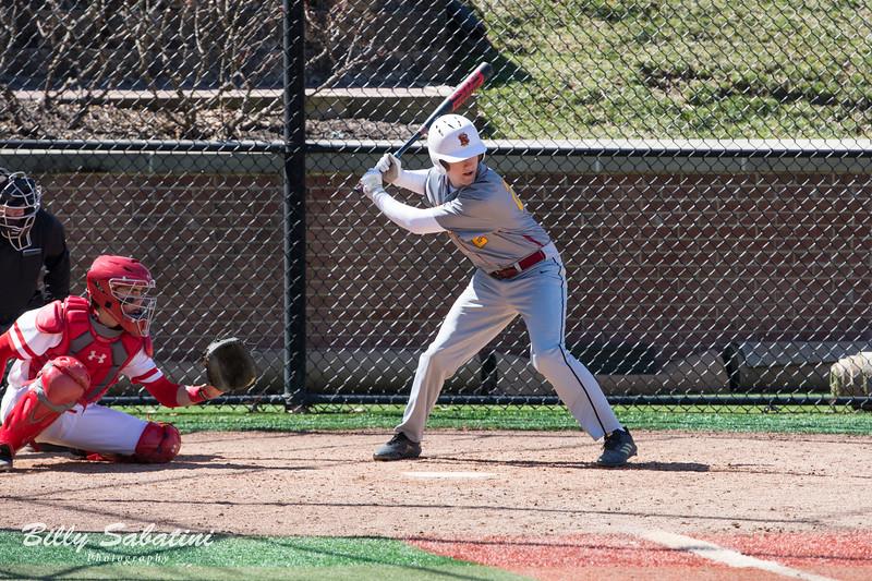 20190323 BI Baseball vs. St. John's 580.jpg