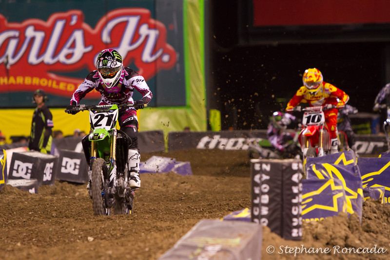 Anaheim2-450HeatRaces-108.jpg