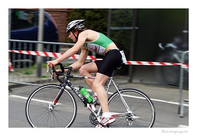TTL-Triathlon-147.jpg