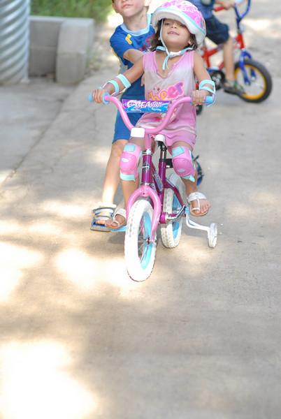 2007 09 08 - Family Picnic 317.JPG