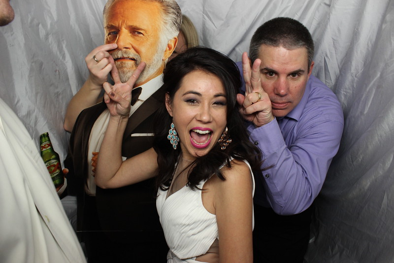 PhxPhotoBooths_Photos_367.JPG