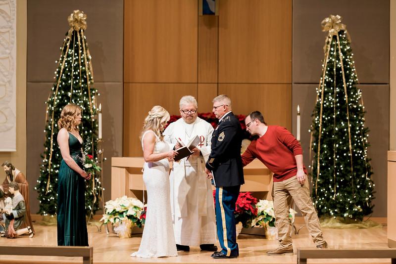 diane-ron-hughes-metro-detroit-wedding-0078.jpg