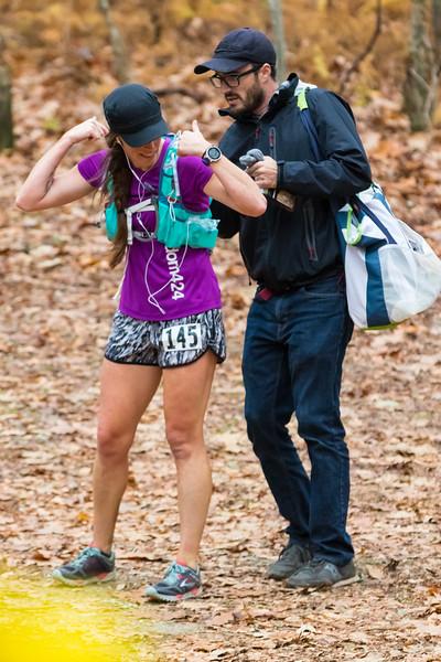 2017 Mountain Masochist 50 Miler Trail Run 072.jpg
