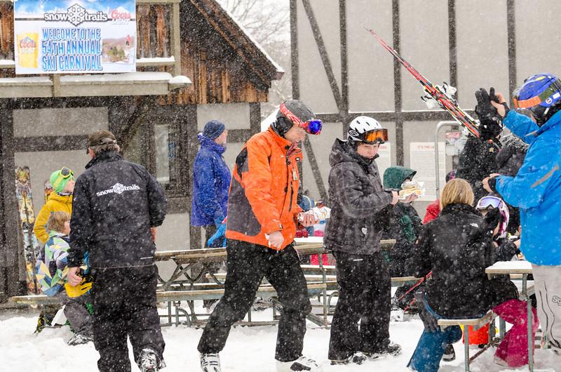 54th-Carnival-Snow-Trails-314.jpg