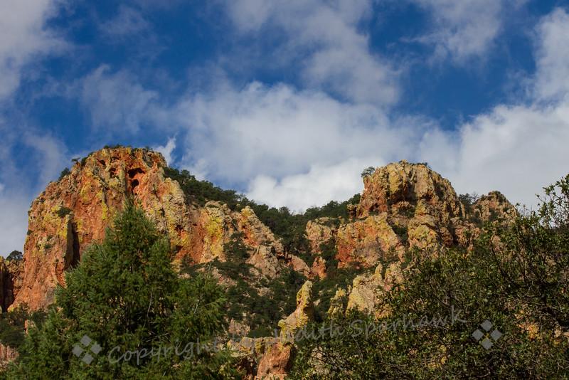 Cave Creek Vista