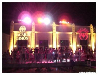 Winter Party - Miami, FL\Miami Fiesta