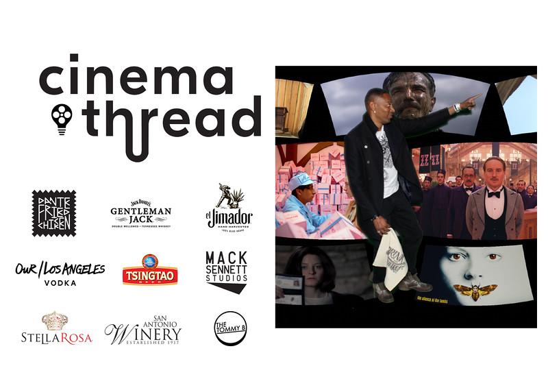 cinemathread3602016-11-17_22-53-12_1