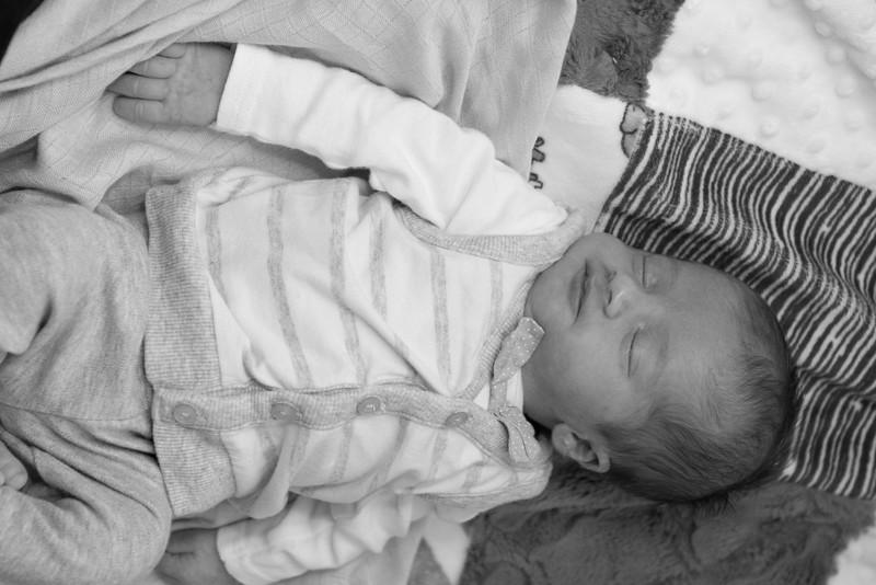 Welcome to the world Baby Caleb (186).jpg