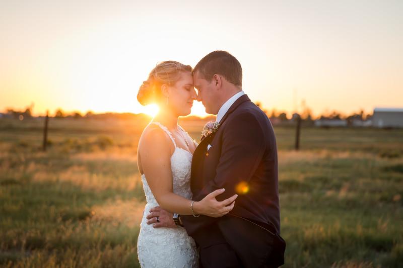 Yowell Wedding