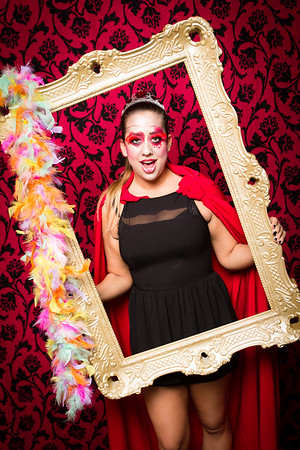 10.30.15 F*ed Up Fairytales, R2C Group Halloween 2015