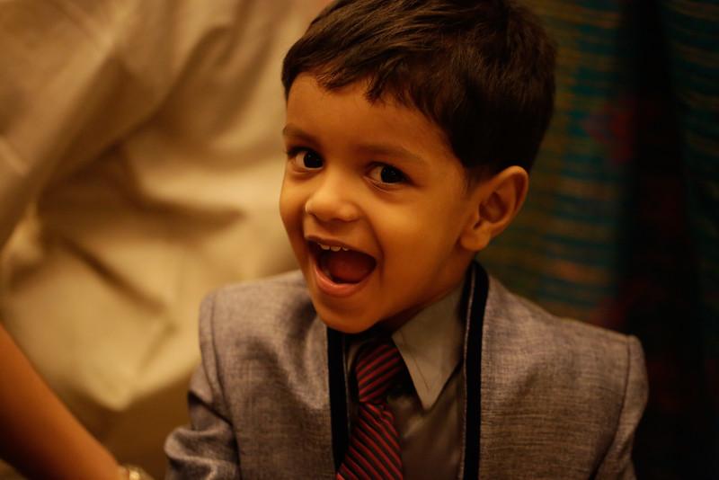 India2014-6609.jpg