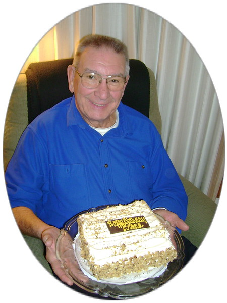 Dad with bab'day cake.jpg