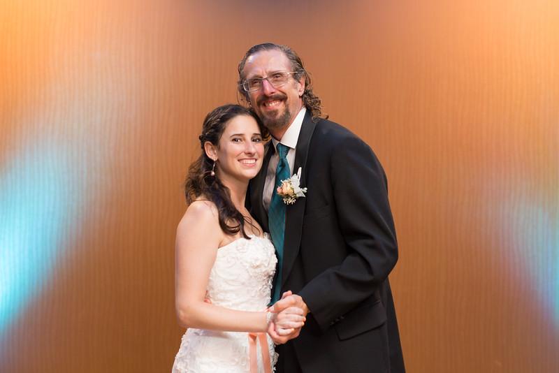 Houston Wedding Photography ~ Denise and Joel-2072.jpg