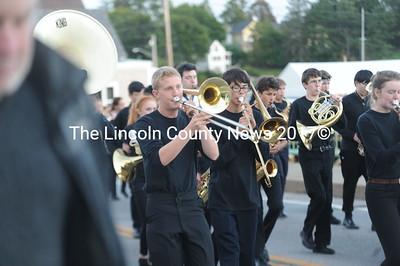 la-homecoming parade-9-23-16
