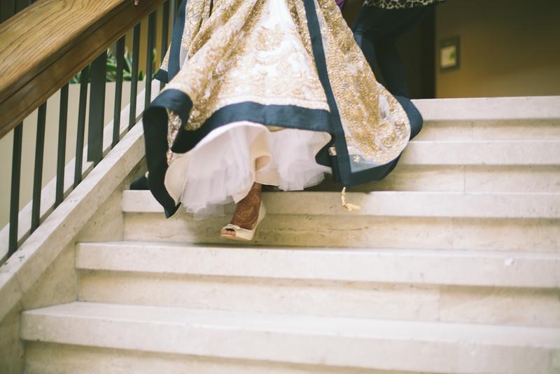 Le Cape Weddings_Monal + Josh-1416.jpg